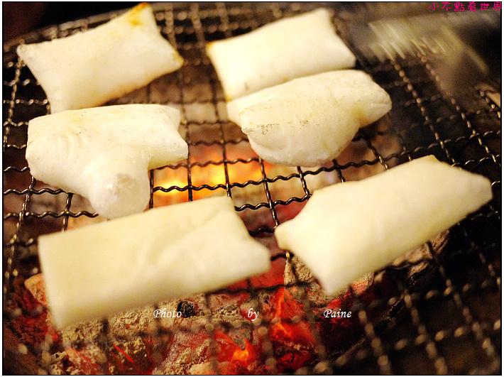 桃園風太燒肉吃到飽 (112).JPG