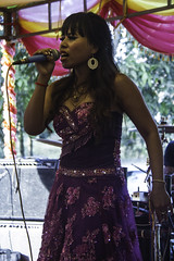 Cambodian Space Project (Keith Kelly) Tags: city wedding music woman men girl lady concert asia cambodia seasia southeastasia cambodian khmer stage capital band phnompenh kh aroundtown kampuchea cambodianspaceproject sreythy julienpoulson scottbywater