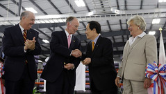 02-19-14 HS Automotive Alabama expands in Enterprise