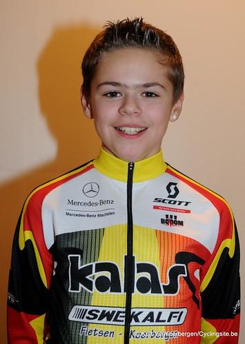 Kalas Cycling Team 99 (149)