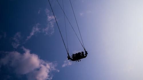 Vienna Swing