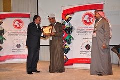 The 2nd Kuwait Enterprise Risk Management Conference (Spatial Conferences Company) Tags: risk oil kuwait enterprise erm petroleum 2014 kpc spatialco