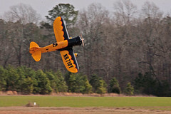 Winter Flying at RDRC (John. Romero) Tags: radio plane canon airplane photography fly flying photo airport durham control aircraft aviation flight raleigh hobby planes remote tamron rc rdrc
