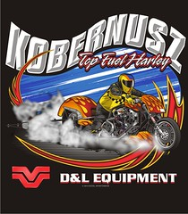 "D & L Equipment and Powersports - Harvey, LA • <a style=""font-size:0.8em;"" href=""http://www.flickr.com/photos/39998102@N07/12838226235/"" target=""_blank"">View on Flickr</a>"