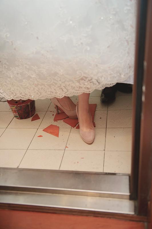 13102203643_7a2ec6280c_b- 婚攝小寶,婚攝,婚禮攝影, 婚禮紀錄,寶寶寫真, 孕婦寫真,海外婚紗婚禮攝影, 自助婚紗, 婚紗攝影, 婚攝推薦, 婚紗攝影推薦, 孕婦寫真, 孕婦寫真推薦, 台北孕婦寫真, 宜蘭孕婦寫真, 台中孕婦寫真, 高雄孕婦寫真,台北自助婚紗, 宜蘭自助婚紗, 台中自助婚紗, 高雄自助, 海外自助婚紗, 台北婚攝, 孕婦寫真, 孕婦照, 台中婚禮紀錄, 婚攝小寶,婚攝,婚禮攝影, 婚禮紀錄,寶寶寫真, 孕婦寫真,海外婚紗婚禮攝影, 自助婚紗, 婚紗攝影, 婚攝推薦, 婚紗攝影推薦, 孕婦寫真, 孕婦寫真推薦, 台北孕婦寫真, 宜蘭孕婦寫真, 台中孕婦寫真, 高雄孕婦寫真,台北自助婚紗, 宜蘭自助婚紗, 台中自助婚紗, 高雄自助, 海外自助婚紗, 台北婚攝, 孕婦寫真, 孕婦照, 台中婚禮紀錄, 婚攝小寶,婚攝,婚禮攝影, 婚禮紀錄,寶寶寫真, 孕婦寫真,海外婚紗婚禮攝影, 自助婚紗, 婚紗攝影, 婚攝推薦, 婚紗攝影推薦, 孕婦寫真, 孕婦寫真推薦, 台北孕婦寫真, 宜蘭孕婦寫真, 台中孕婦寫真, 高雄孕婦寫真,台北自助婚紗, 宜蘭自助婚紗, 台中自助婚紗, 高雄自助, 海外自助婚紗, 台北婚攝, 孕婦寫真, 孕婦照, 台中婚禮紀錄,, 海外婚禮攝影, 海島婚禮, 峇里島婚攝, 寒舍艾美婚攝, 東方文華婚攝, 君悅酒店婚攝, 萬豪酒店婚攝, 君品酒店婚攝, 翡麗詩莊園婚攝, 翰品婚攝, 顏氏牧場婚攝, 晶華酒店婚攝, 林酒店婚攝, 君品婚攝, 君悅婚攝, 翡麗詩婚禮攝影, 翡麗詩婚禮攝影, 文華東方婚攝