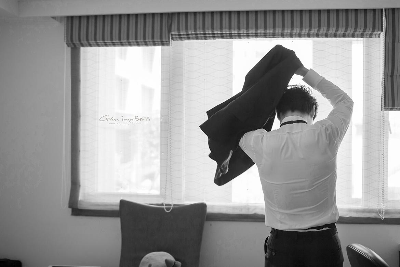 13951384452_7dba560806_o-法豆影像工作室_婚攝, 婚禮攝影, 婚禮紀錄, 婚紗攝影, 自助婚紗, 婚攝推薦, 攝影棚出租, 攝影棚租借, 孕婦禮服出租, 孕婦禮服租借, CEO專業形象照, 形像照, 型像照, 型象照. 形象照團拍, 全家福, 全家福團拍, 招團, 揪團拍, 親子寫真, 家庭寫真, 抓周, 抓周團拍