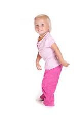 kleinkind tanzt (bemedia123) Tags: 2 portrait jung familie rosa kind blond bewegung kindergarten lachen zwei mdchen spass beschftigt tanzen tochter freude spielen jahre mensch kindheit steht frech glcklich sich sitzen langeweile glck nachwuchs klamotten kleinkind weiblich kleines spielt sitzt unschuldig lacht hbsch bewegt stehend erwartung zufrieden freigestellt ss beschftigung tanzt freut aktivitt berlegt erwartet erwartungsvoll sses