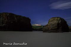 28122012-_MG_2547-Editar (the_photor) Tags: las espaa de playa galicia lugo mejor catedrales ribadeo catedrais as
