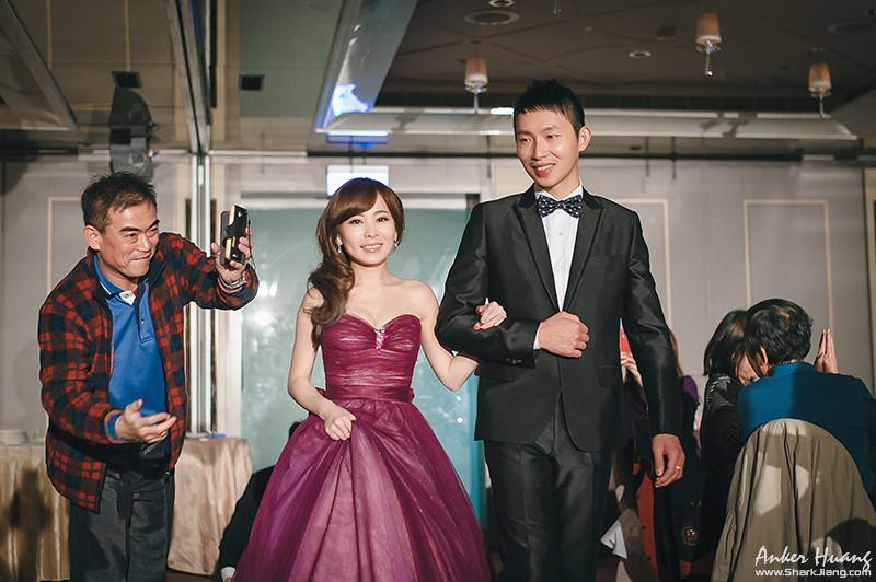 2014-03-16 婚禮紀錄0174