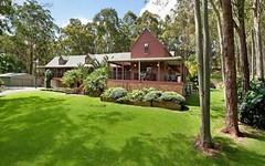 7 Yarramalong Road, Alison NSW