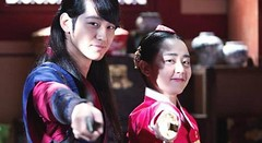 Moon Geun Young and Kim Bum also revealed to have ended their relationship (dinhthihao575) Tags: moongeunyoung kimbum