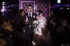 IMG_8104 ([PURE image] Nick Lin) Tags: 苗栗 台中 婚禮紀錄 婚攝 婚禮記錄 pureimage 純淬影像 台中新天地璽悅會館