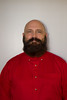 ANSC 3 Feb 2015 (10 of 10) (musicvet2003) Tags: portrait college students bar beard handle shot moustache charlie mug learning professor bearded umd collegepark apter