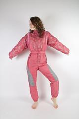 il_fullxfull.719292014_k8d0 (onesieworld) Tags: woman ski sexy girl fashion lady one shiny babe retro suit 80s piece nylon 90s catsuit snowsuit onesie