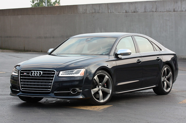 desktop sedan backgrounds audi s8 2015