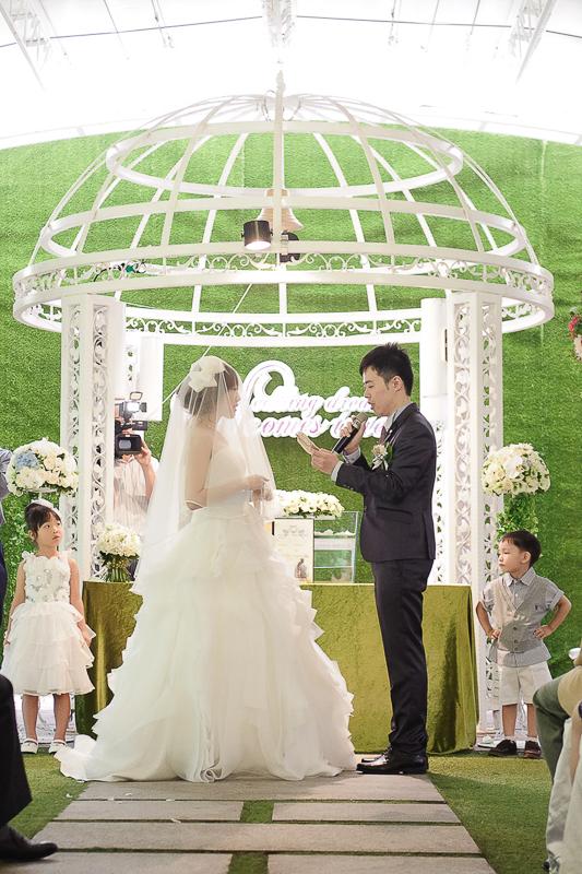AGWPJA, Fearless, ISPWP, Kids, WPJA, 小孩攝影, 婚禮小孩,DSC_0263