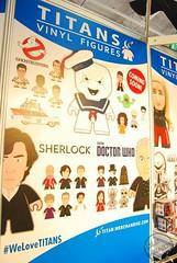 UK Toy Fair 2015 Titan Merchandise 001 (IdleHandsBlog) Tags: toys collectibles titanmerchandise toyfair2015 uktoyfair2015