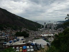 Rio de Janeiro-104