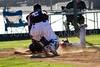 Feb8a-50 (John-HLSR) Tags: baseball springtraining feb8 coyotes stkatherines