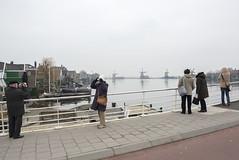 (Arthur van Beveren) Tags: holland tourism netherlands nederland thenetherlands tourist nl paysbas noordholland niederlande zaandam toerist paisesbajos toerisme hollanda paesibassi