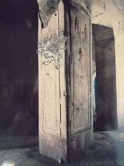 Basilica_Porta Maggiore_K