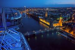 London Eye - 08