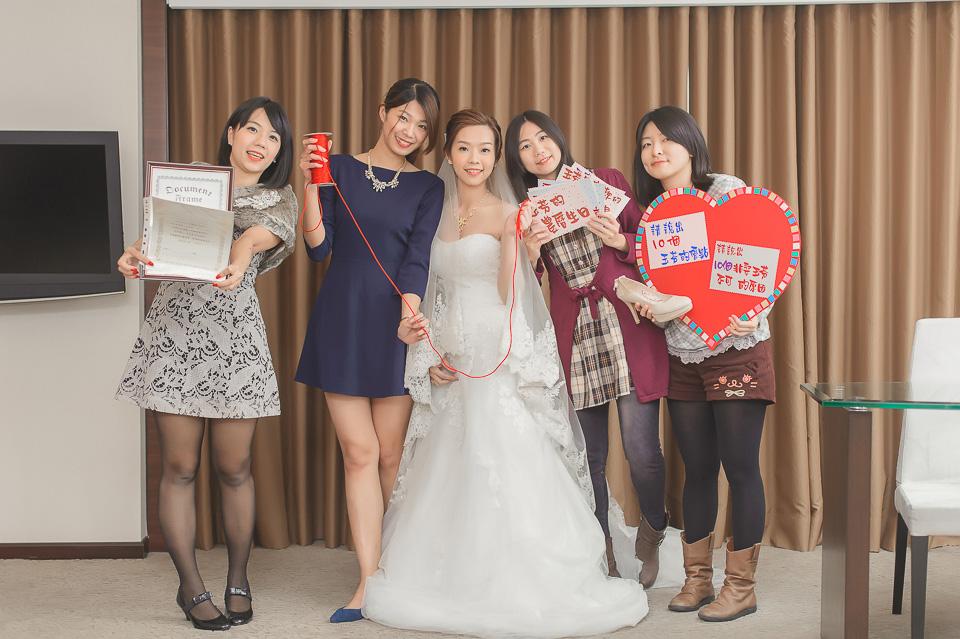16371598958 4d1844c6a8 o [台南婚攝] S&Y/香格里拉遠東國際飯店