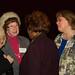 Lillian's List Legis Lunch-7570