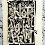 "Blair, Kyle-NotADigPrint <a style=""margin-left:10px; font-size:0.8em;"" href=""http://www.flickr.com/photos/11233681@N00/16387102528/"" target=""_blank"">@flickr</a>"