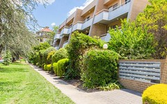 1/43-51 Giles Street, Kingston ACT