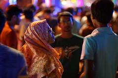 DSC04471_resize (selim.ahmed) Tags: nightphotography festival dhaka voightlander bangladesh nokton boishakh charukola nex6