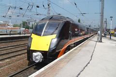 180105-DR-03062010-1 (RailwayScene) Tags: db zephyr grandcentral 180105 doncaster arriva adelante class180