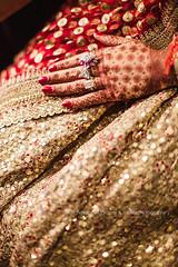 Shukti & Abhishek (Rohit Lal) Tags: wedding india canon bride candid indian fineart creative ceremony makeup photographers marriage jewelry weddings newdelhi gettingready indianwedding candidphotography weddingphotography weddingdocumentary canonindia rahullalphotography rohitlalphotography