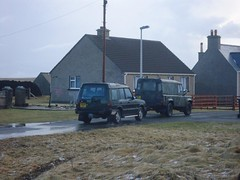 Baba's 09489jpg (ronnie.cameron2009) Tags: rover landrover westernisles isleoflewis