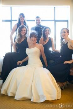 Haney-Lacagnina_wedding_by_BradfordJones.com-1232-e1420831500409