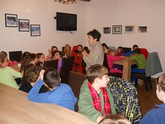"""0017-Excursie G_rda 2-6 februarie 2014-053 • <a style=""""font-size:0.8em;"""" href=""""http://www.flickr.com/photos/130044747@N07/16492398795/"""" target=""""_blank"""">View on Flickr</a>"""