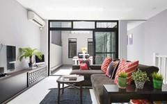 11/42 Grove Street, Lilyfield NSW