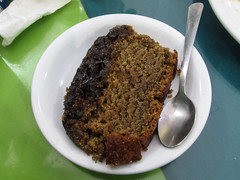 "San José: gâteau à la figue <a style=""margin-left:10px; font-size:0.8em;"" href=""http://www.flickr.com/photos/127723101@N04/26254349143/"" target=""_blank"">@flickr</a>"