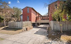 3/6 Howard Street, Box Hill Vic