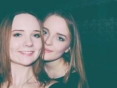 18party #34 (klaudiastach) Tags: girls friends happy bf goodday polishgirls 18party