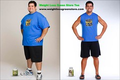 Weight Loss Greenstore Tea-Don't Be Overweight Man (weightlossgreenstoretea_) Tags: men green loss for store women tea fat belly diet lose greentea burner weight supplements weightlossgreenstoretea menweightlossmotivation menweightlossbeforeandafterpictures menweightlossexercisesathome