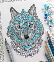 Images of a Wonderful Drawings Works (PhotographyPLUS) Tags: pictures graphics photos illustrations images stockphotos articles footage stockimage freephoto stockphotograph