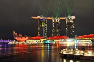 singapour 58