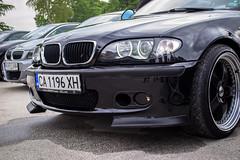 DSC_2698 (MCPO7) Tags: travel friends bulgaria bmw plovdiv e46 mpower