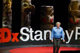 TEDxStanleyPark 2016-2814