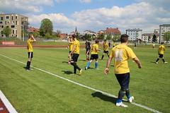 Fußball_17
