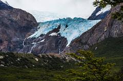 IMGP0589.jpg (gnosmos) Tags: el gletscher regen chalten argentinien patagonien sigmaobjektiv