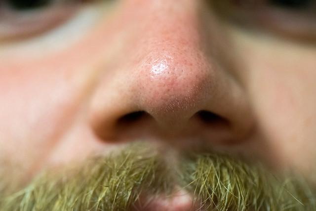 鼻毛カッターおすすめ人気ランキングTOP3・口コミ・種類