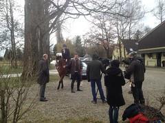 IMG_3729 (jessica_emmerich) Tags: natural jessica ronja emmerich dreharbeiten filmpferd horsemnaship