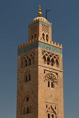 El pilar (hazteunodelosmios) Tags: africa travel marruecos marroco